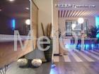 MeiQi 7/8.3/12.3mm laminate floor