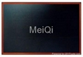MeiQi laminate floor-high quality