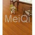 Hdf laminate floor