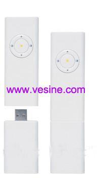 vesine laser pointer 1