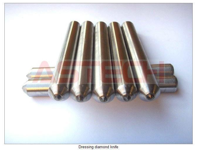 Diamond Stone Cutting Tools