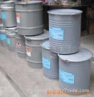 Silver-coated copper powder 3