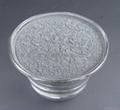 Silver-coated copper powder 5