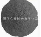Conductive nickel powder