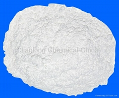 synthetic zeolite powder 3A
