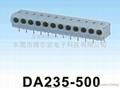 DA250-350接線端子