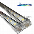 LED Light Bar (SW-R3528WW30)
