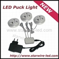 LED ceilling light / LED downlight