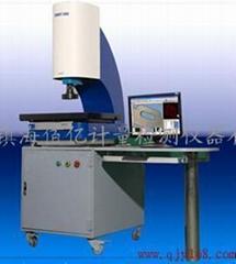 全自動光學影像測量儀SMART300