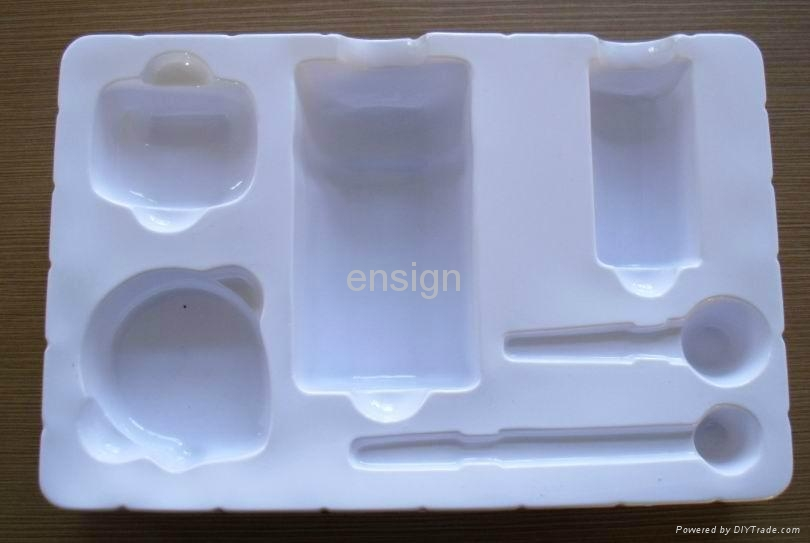 blister packaging products 3