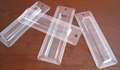 blister packaging products 4