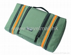 Multifunction Toiletry Bag G4