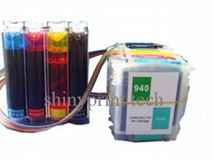 CISS for HP Officejet Pro 8500 /8000