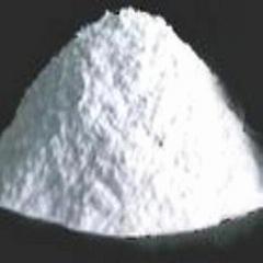 Lithopone 28% 30%