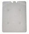 生物冰袋  冷冻冰袋  胶体冰 蓝冰 4