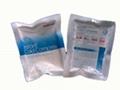 生物冰袋  冷冻冰袋  胶体冰 蓝冰 5
