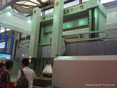 Cnc Lathe Machine. CK5240 CNC LATHE MACHINE