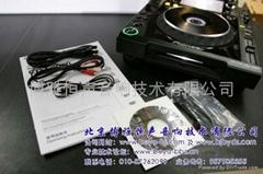 先锋打碟机 CDJ-2000