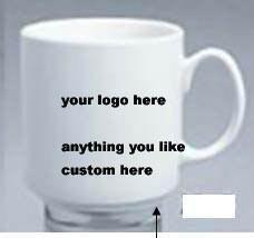 your mug,ceramic coffee mug