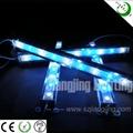 18W LED Aquarium Light Bar 1
