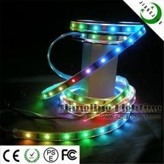 32LED/Meter-- Magic Color LED Strip
