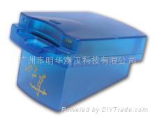 明华URD-EB/读卡器/读写器 3