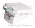 明华DP-R123/读卡器/读写器 5