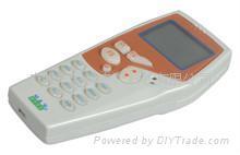 明华HD-998/读卡器/读写器