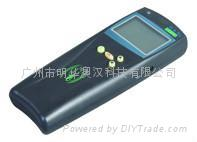明华HD-998/读卡器/读写器 2