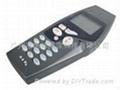明华HD-998/读卡器/读写器 3