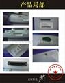 明华RD-EBMX/读写器/读写器 2