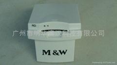 明华RD-ETMX/读写器/读写器