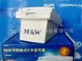 明华RD-ETMX/读写器/读写器 3