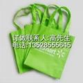 平口袋,环保袋,无纺布袋 5
