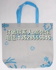 环保袋,广州环保袋,惠州环保袋,福永环保袋