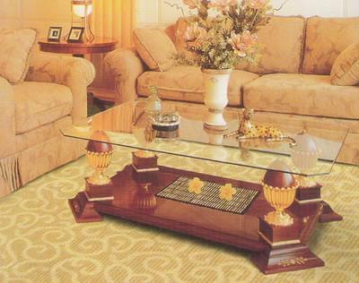 客房地毯 1