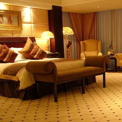 客房地毯 2
