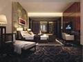 客房地毯 3