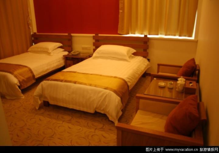 客房地毯 4