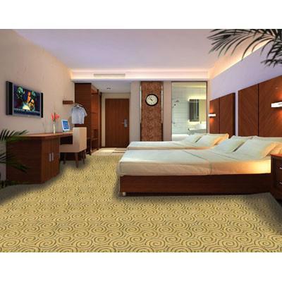 客房地毯 5
