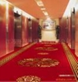 走道地毯 5