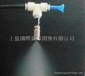 0.15mm不銹鋼低壓造霧噴頭(節能降溫噴頭) 1