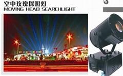 江蘇南京雅峰燈光音響
