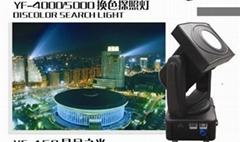 冮甦南京專業舞臺燈光音響