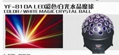 南京燈光音響