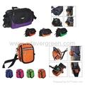 Digital Product Bags