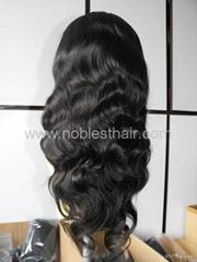 remy hair   series