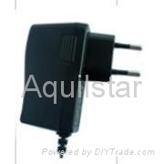 Charger adapter,