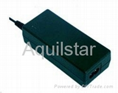 Adapter,notebook adapter,power adapters,power supply adapter