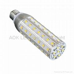 High Quality 15W SMD LED Corn Light Bulb
